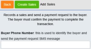 MobileBanking_Sales