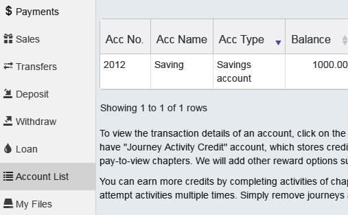 MobileBanking_accounts