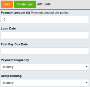 MobileBanking_loan